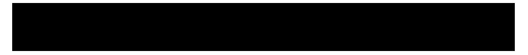 ranagram-logo-2018
